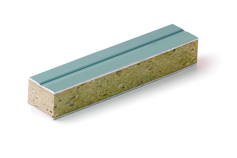 Fenetre alu lille hazebroucq fenetres pvc aluminium for Garage en panneau sandwich