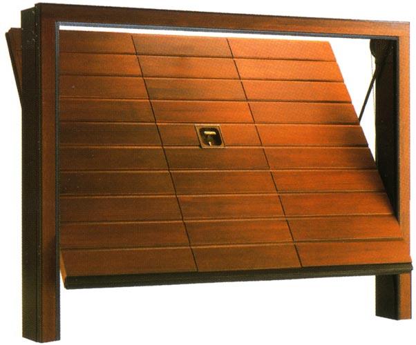 Fenetre alu lille hazebroucq fenetres pvc aluminium bois portes d entree volets roulant - Mecanisme porte de garage ...