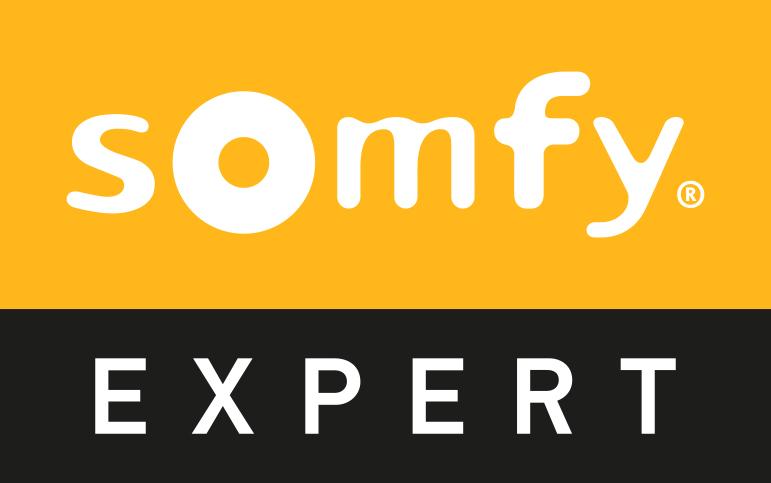 Expert Somfy Lille Armentières